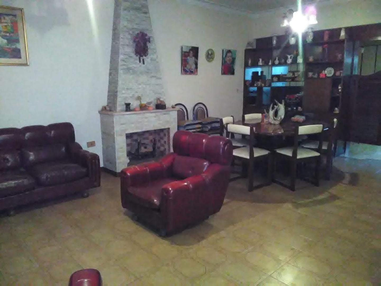 Casa en Venta en Barrio Parque San Martin - 4 ambientes