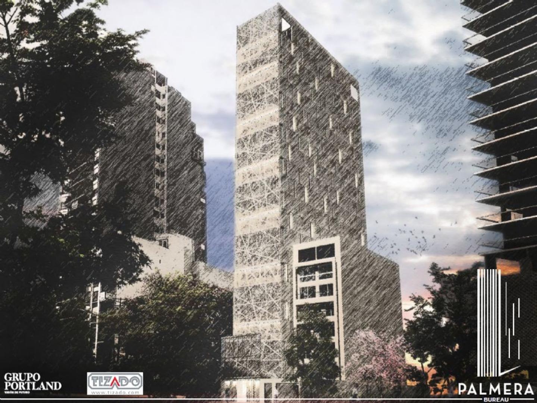 Oficina  en Venta ubicado en Olivos, Zona Norte - PRO0042_LP93088_1