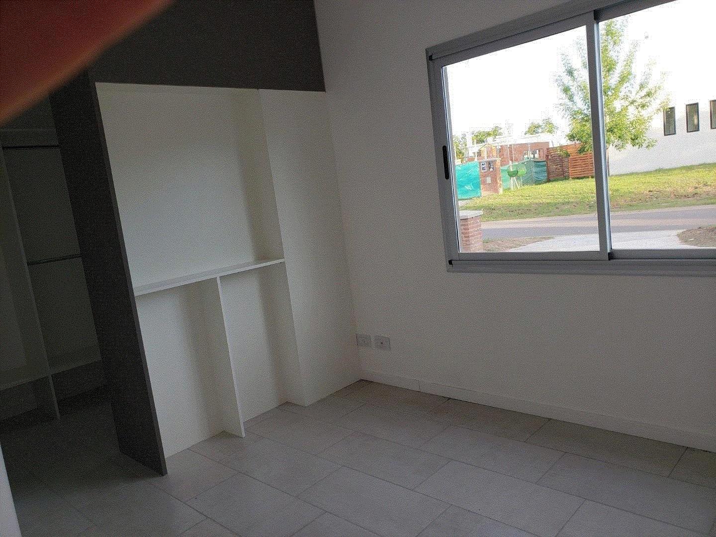 Casa - 105 m² | 3 dormitorios | A estrenar