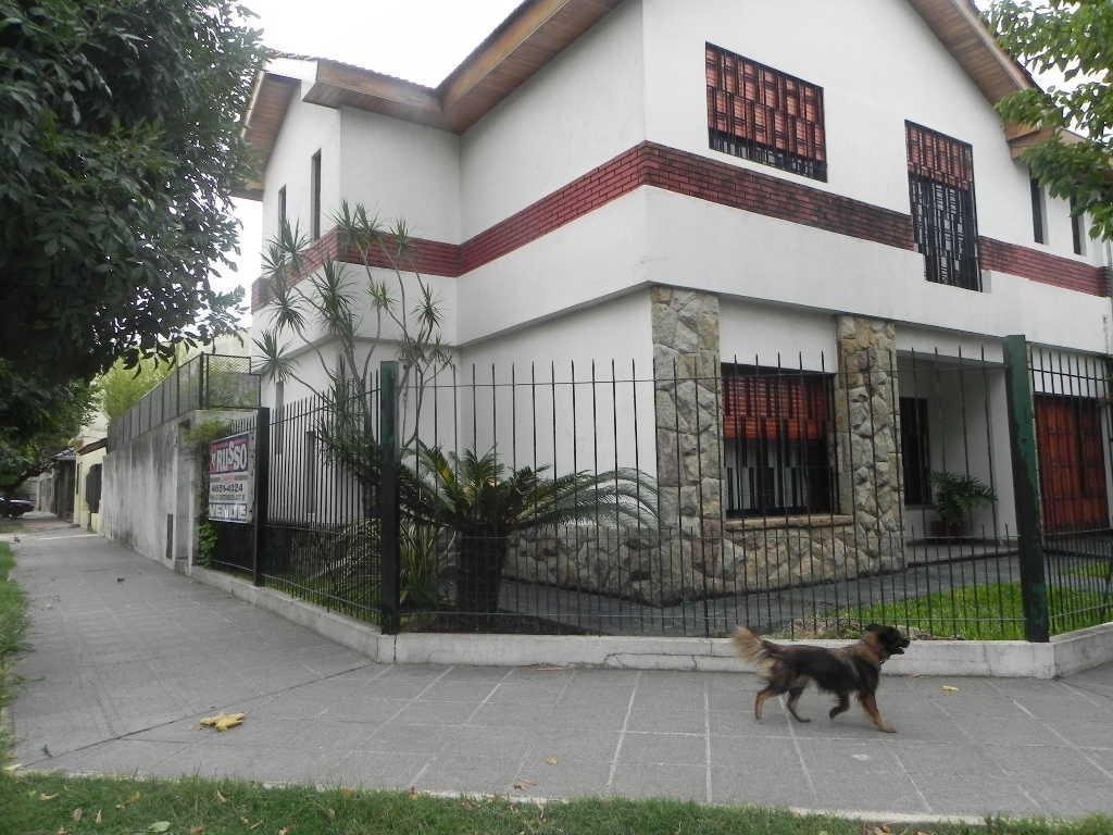 Casa - Venta - Argentina, La Matanza - CISNEROS, VIRREY 4047