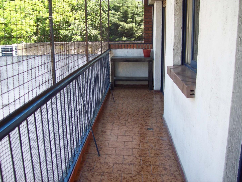 Departamento en Venta en Parque Rivadavia - 3 ambientes