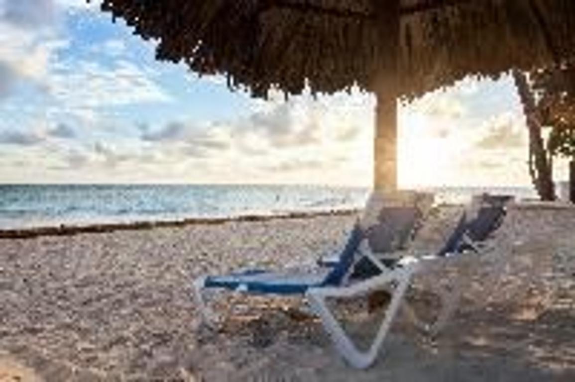 TIEMPO COMPARTIDO EN PUNTA CANA REPUBLICA DOMINICANA HOTEL GRAN BAHIA PRINCIPE