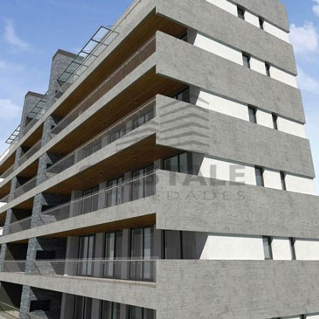 Condominios en Fisherton - Departamentos 1 dormitorio a la venta