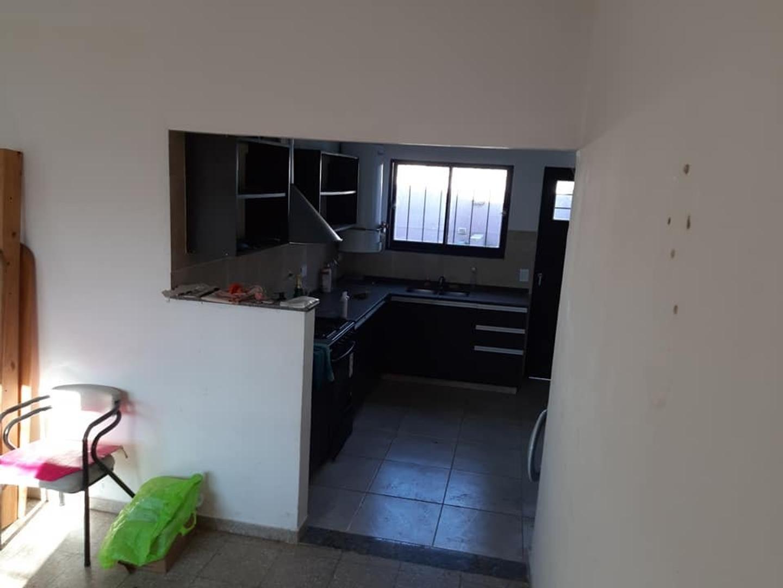VENTA CASA EN SANTA RITA - VILLA CARLOS PAZ - Foto 39