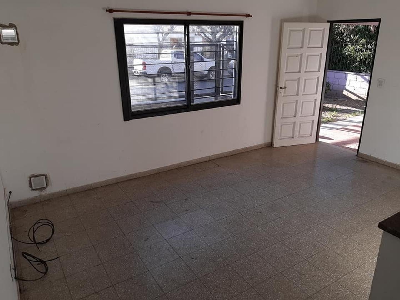 Casa en Villa Carlos Paz con 3 habitaciones