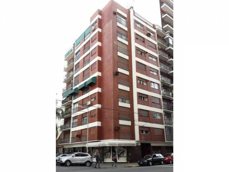 Departamento de tres ambientes en Avellaneda