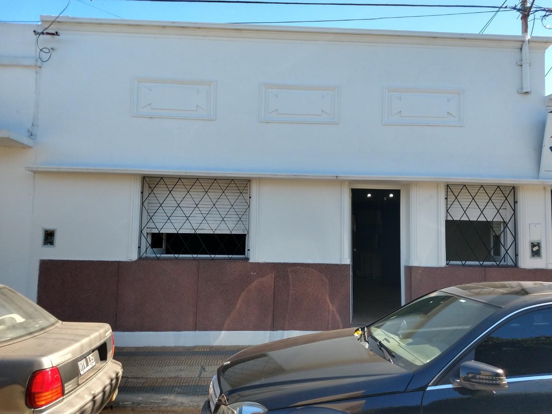 Casa en Venta en La Plata - 3 ambientes