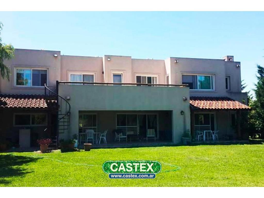 Casa en venta  - Campo Grande