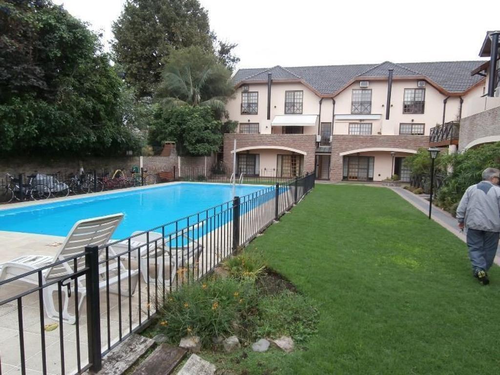 Casa en venta en aviador fredes ciudad jardin del for Casas en ciudad jardin