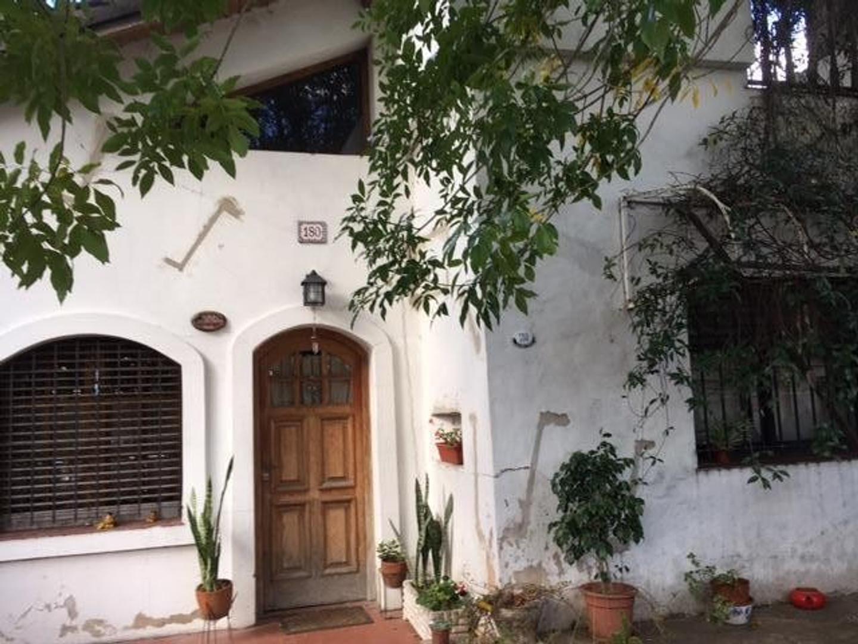 Casa - Venta - Argentina, Ituzaingó Sur - IRIARTE 180