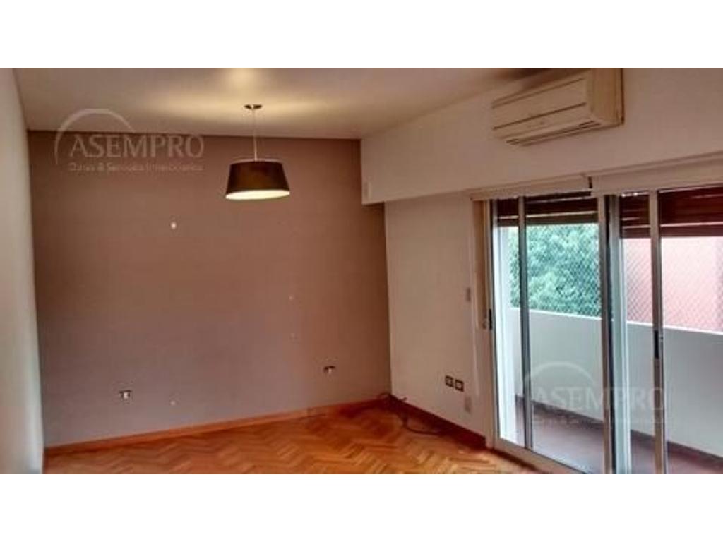 Muebles Vuelta De Obligado - Departamento En Alquiler En Vuelta De Obligado Al 4200 Nu Ez [mjhdah]https://imgar.zonapropcdn.com/avisos/1/00/33/34/46/03/1200×1200/1502401300.jpg