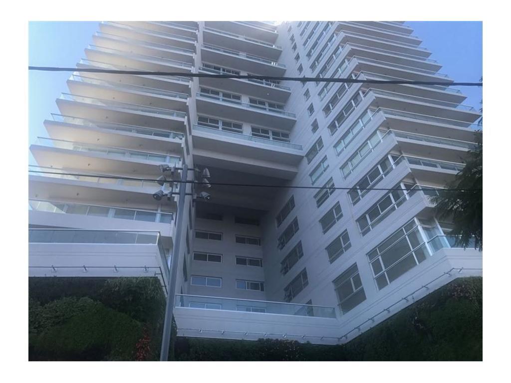 Ideal Inversor c/renta Torre Palmeras 3 amb 126 m²