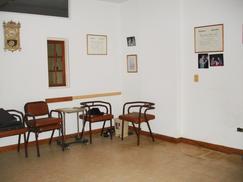 Oficina Comercial - Profesional o Administrativo a la Calle. Oportunidad!!!