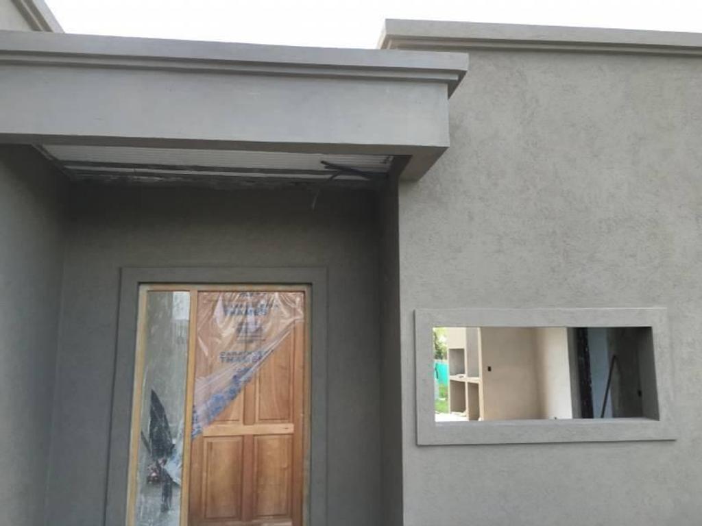Casa en Venta en Santa Guadalupe